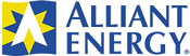 Alliant Energy