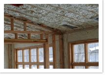 Accurate Insulation Solutions, Insulation Services, Ixonia, Wisconsin