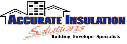 Accurate Insulation Solutions Ixonia, Wisconsin